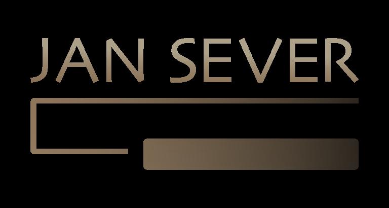 jansever-logo-mobile-768x410